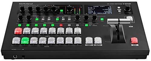 Roland V-60HD Video-Mixer