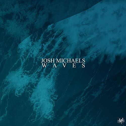 Sadstation & Josh Michaels