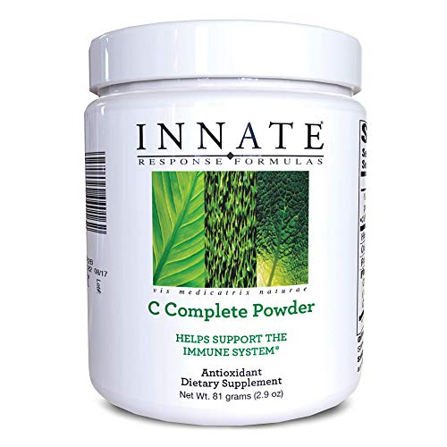 INNATE Response Formulas, C Complet…