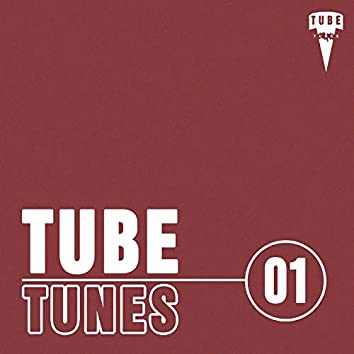 Tube Tunes, Vol. 1