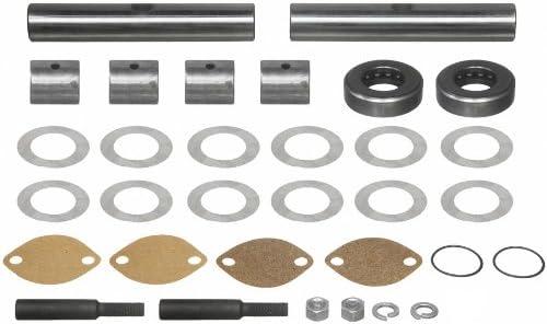 Free shipping 5 popular New Rare Parts RP30415 King Pin Set