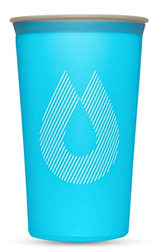 Hydrapak Speed Cup 150 Reservoir, Blue, One Size