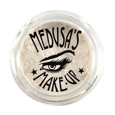 Medusa's Make-Up Lidschatten EYEDUST blow