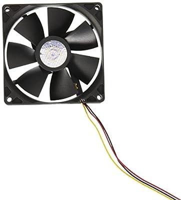 Cooler Master R4 Series Silent Case Fan