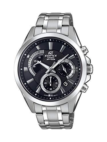 Casio Reloj de Pulsera EFV-580D-1AVUEF