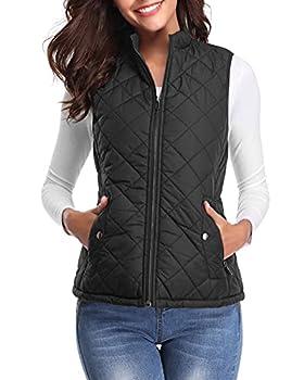 winter vests 2