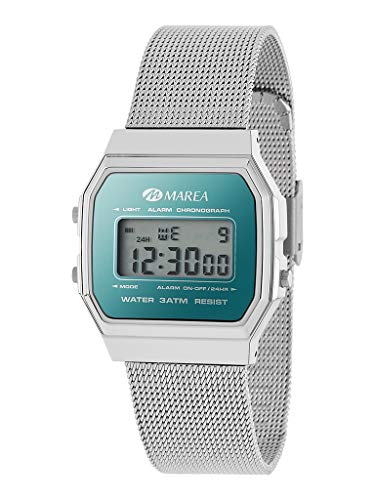 Reloj Marea Mujer B35333/3