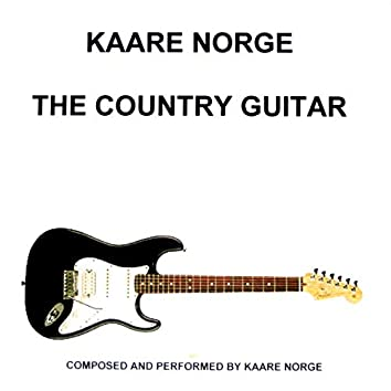 The Country Guitar