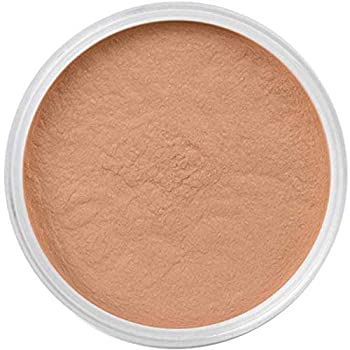 bareMinerals Tinted Mineral Veil 0.35 Ounce