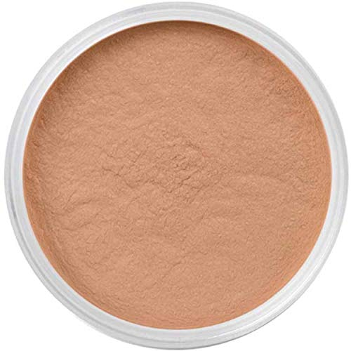 bareMinerals Finishers Mineral Veil finishing powder, Tinted.3 oz by Bare Escentuals by Bare Escentuals
