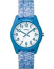 Timex Reloj Infantil