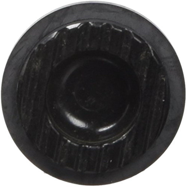 SRAM Caliper Piston Kit DB5 (Including 2 x 21 mm Pistons Seals and O-Rings), 11.5018.020.0001 Piece by SRAM MTB