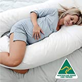 Maternity Pillows