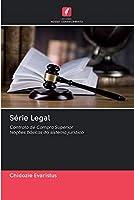 Série Legal