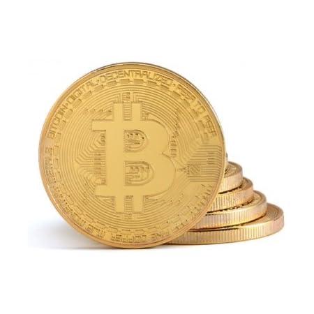 Analisi del Bitcoin prima di fare trading