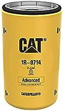 Caterpillar 1R0734 1R-0734 Engine Oil Filter Advanced High Efficiency