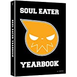 Soul Eater: The Complete Series - Premium Edition [Blu-ray]