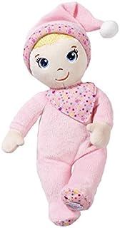 Baby Born 823446 First Love Cuties