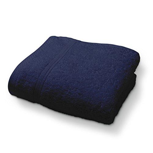 Great Knot Lot de 10 Serviettes 100/% Coton /éponge 480 g//m/²