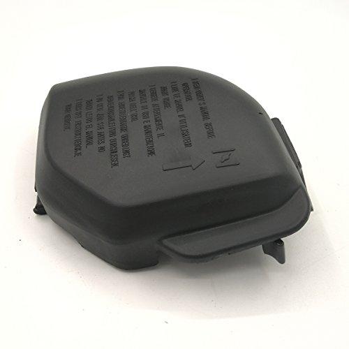 Conjunto de Filtro de Aire para GX25 GX25NT Desbrozadora