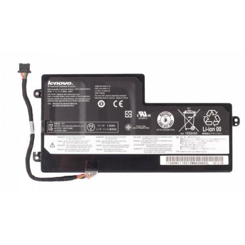 New Genuine Battery for Lenovo ThinkPad T440S T440 X230s X240 S440 S540 Battery 01AV459 45N1113