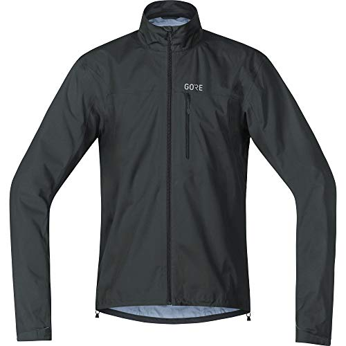 GORE Wear Men's Waterproof C3 GORE-TEX Active Jacket