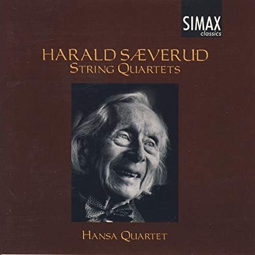 Hansa Quartet