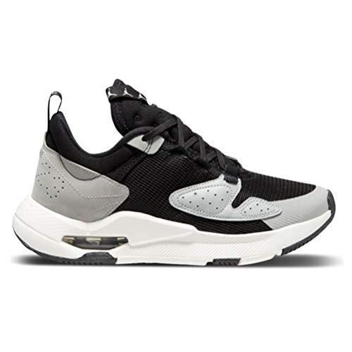 Nike Zapatillas Jordan Air Cadence (GS) Código CQ9233-002 Gris Size: 38.5 EU