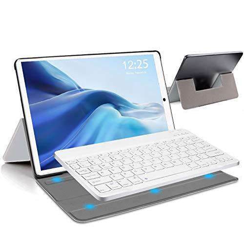 tablet android 10 pulgadas de la marca DUODUOGO
