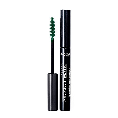 Arcancil 1272T502 Arcancilmatic 502 Mascara, jungle groen, 5 ml