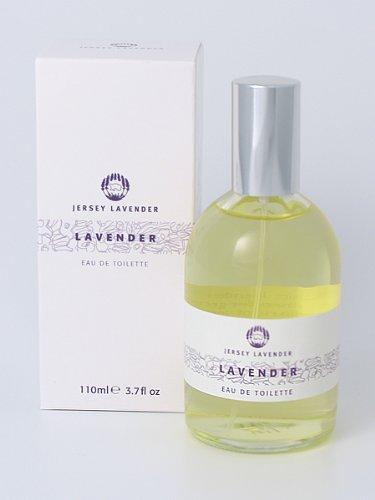 Jersey Lavande – Eau De Toilette – 110 ml