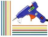 Best Hot Glue Guns - GLUN 7 mm Hot Melt Glue Gun Review