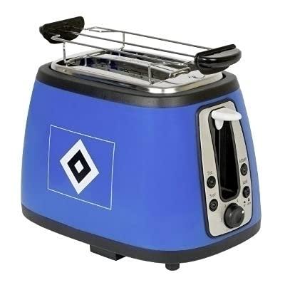 HSV Versandservice HSV Toaster Forever
