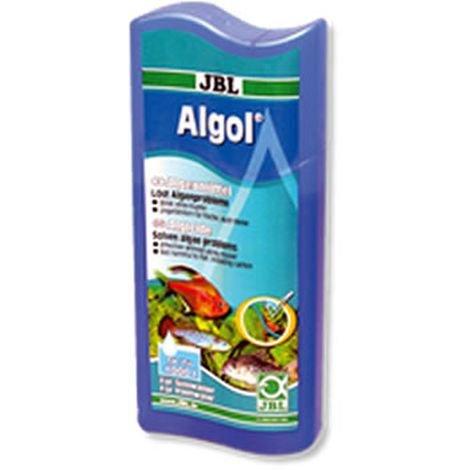 JBL - Algol, 0.1KG