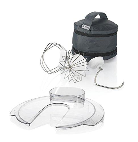 Bosch-MUM5-StartLine-Kuechenmaschine-MUM54D00-vielseitig-einsetzbar-grosse-Edelstahl-Schuessel-39l-Patisserie-Set-aus-Edelstahl-spuelmaschinenfest-900-W-weisstuerkis