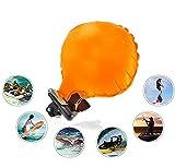 Zoom IMG-1 chicai braccialetto annegamento di nuotata