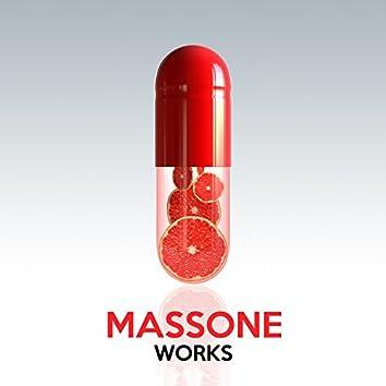 Massone Works