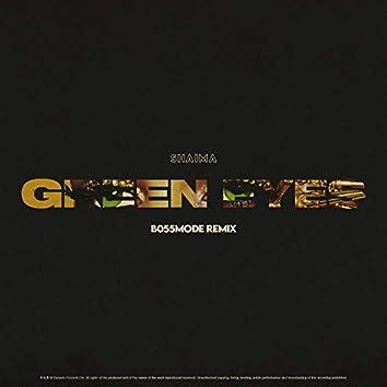 Green Eyes (B055MODE Remix)