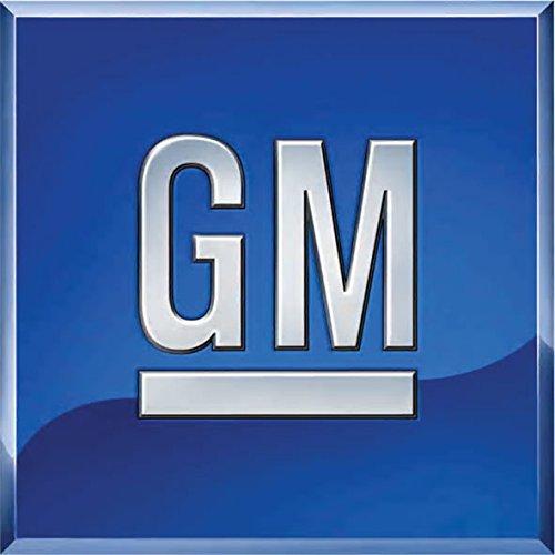 GENERAL MOTORS 89027173 VALVE ASMBRK PRESS MOD