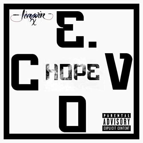 E. Cov