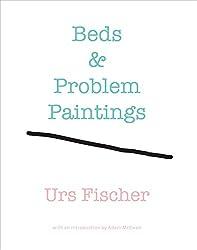Biography of Urs Fischer | Widewalls