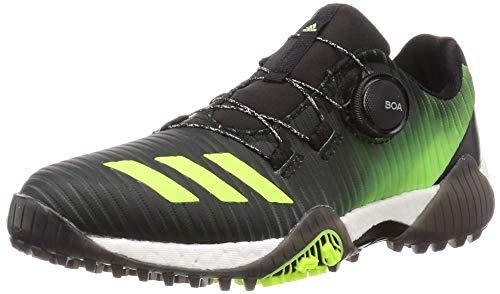 adidas Mujer W Codechaos Boa Zapatos de Golf Verde, 40 2/3
