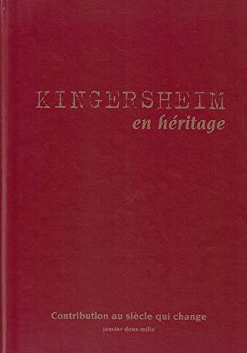 kingersheim leclerc