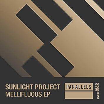 Mellifluous EP
