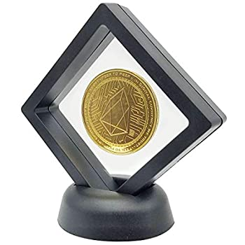 Best eos coin Reviews