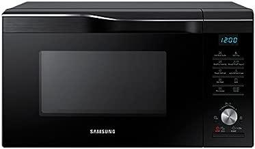 Amazon.es: Samsung - Microondas / Pequeño electrodoméstico ...
