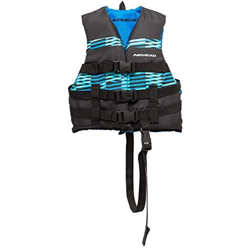 Airhead Element Life Jacket, Child