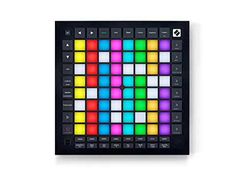 Novation - Launchpad