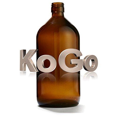 vectrade Kolloidales Gold 250 ml 2-3 ppm in Premiumqualität