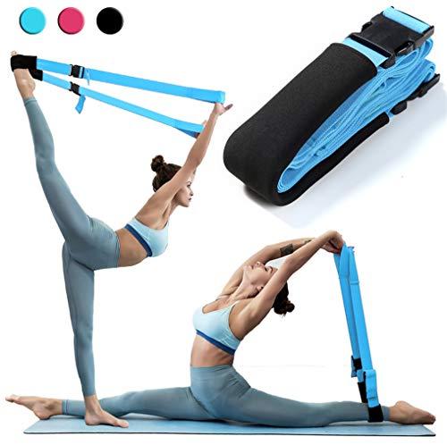 Adjustable Stretch Band ,Kids & ...